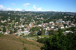 Camposdojordao-view.jpg