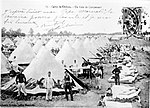 Camps de chalons 1913 81175.jpg