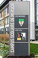Campus scolaire de Mersch-101.jpg