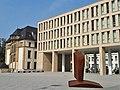 Campusplatz TU Darmstadt.jpg