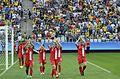 Canada wins Zimbabwe in Rio Olympics 01.jpg