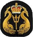 Canadian Ship's Diver badge - Cloth.jpg