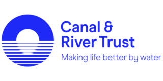 Canal & River Trust charitable trust that looks after the waterways of England and Wales