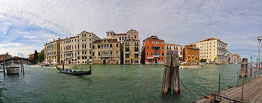 Canal Grande in Venice 001.jpg