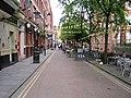 Canal Street - geograph.org.uk - 1353765.jpg