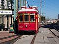Canal Street Car - New Orleans (8449744118).jpg