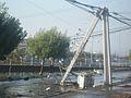 Canal ifarle post tsunami.jpg
