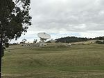 Canberra Deep Space Communication Complex 05.jpg