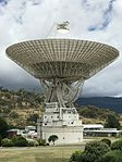 Canberra Deep Space Communication Complex 08.jpg