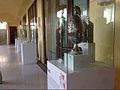Cancilleres de la Alianza del Pacífico inauguran en México muestra común de orfebrería (14460189564).jpg