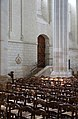 Candes-Saint-Martin Collegiale R07.jpg