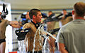 Candidates perform combat water fitness 131015-F-OG799-243.jpg