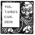 Candide-by-Voltaire.png