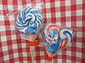 Candyman in Serbia 026.JPG