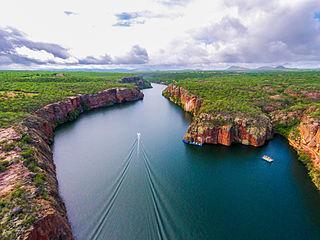 São Francisco River river in Minas Gerais, Bahia, Pernambuco, Sergipe & Alagoas, Brazil