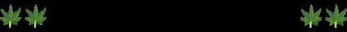 Cannabis portal