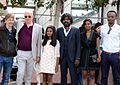 Cannes 2015 35.jpg