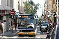 Cannes bus.JPG
