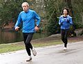 Cannon Hill parkrun event 71 (699) (6659616549).jpg