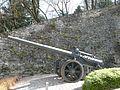 Cannone St Chamond 155 mle 1916 Rovereto 1.jpg