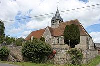 Canon 20130615 église de Dampierre-en-Bray.JPG
