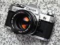 Canon AE-1 (4893581253).jpg