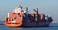 Cap Doukato (ship, 2002) 001.jpg