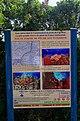 Cap Roux - Route de Trayas - View SE.jpg