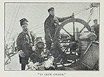 Cape-Adare-1899-Carsten-Borchgrevink-SS-Southern-Cross-ship.jpg