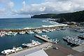 Cape Puyuni view From Utoro Port02s5.jpg