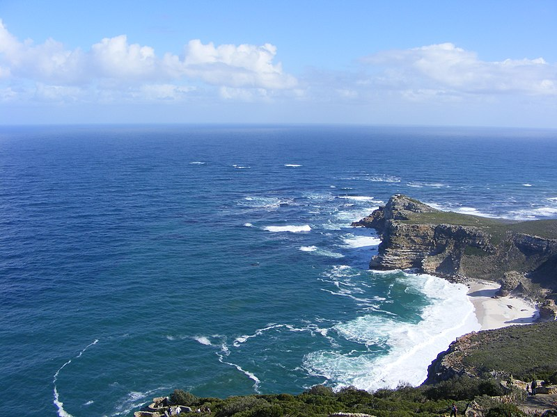 File:Cape of Good Hope - panoramio (1).jpg