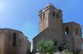 Capendu chateau chapelle choeur AL0.png