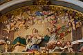 Capilla de la Sacristía Mayor.Catedral de Burgos (4952387784).jpg