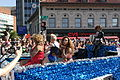 Capital Pride Parade DC 2013 (9062837715).jpg