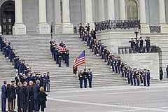 Capitol Departure GHWB.JPG