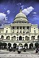 Capitol Segway Jackasses HDR, June 8, 2012 - panoramio.jpg