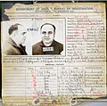 Capone's criminal record in 1932.jpg
