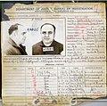 Capone's criminal record in 1932.jpg