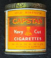 Capstan Navy Cut cigarettes tin pic1.JPG