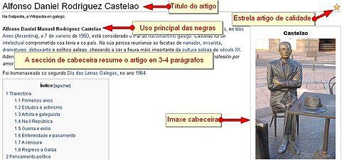 Captura pantalla artigo Castelao comentado.jpg