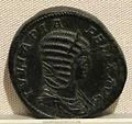 Caracalla, emissione per giulia domna, 211-217 ca..JPG