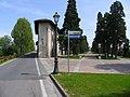 Caravaggio 05-08 - panoramio - adirricor.jpg