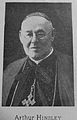 Cardinal Hinsley.JPG