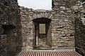 Cardoness Castle - view of upper walkway.jpg