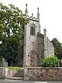 Cardross Old Parish Church - geograph.org.uk - 1059043.jpg