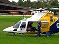 CareFlight Augusta A109 Maxi - Flickr - Highway Patrol Images.jpg