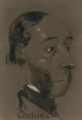 Caricature of Justin Cadaux by Nadar.png