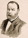 Carl Koldewey