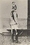 Carl Gustaf Emil Mannerheim 1892.jpg