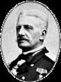 Carl Gustaf von Rosen - from Svenskt Porträttgalleri II.png